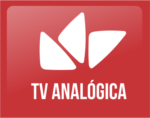 TV Analógica