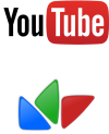 Canal de Youtube de Correa Digital